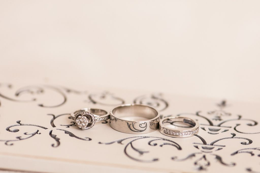sasha-i-nastya-wedding (47)