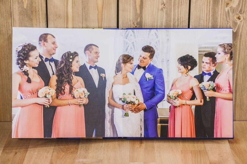 sasha-i-nastya-wedding (56)