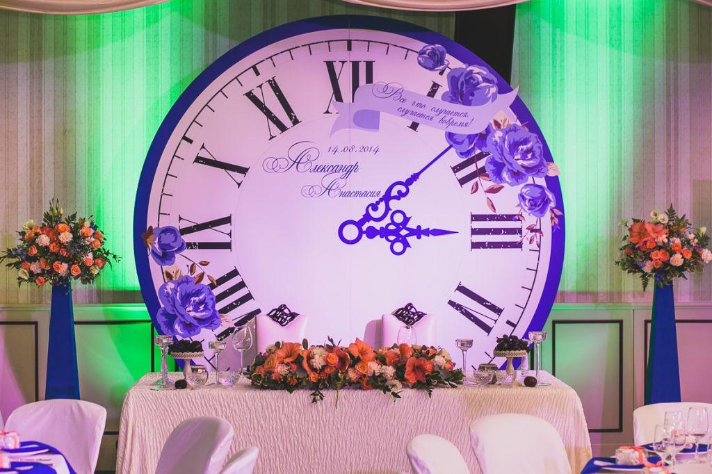 sasha-i-nastya-wedding (6)