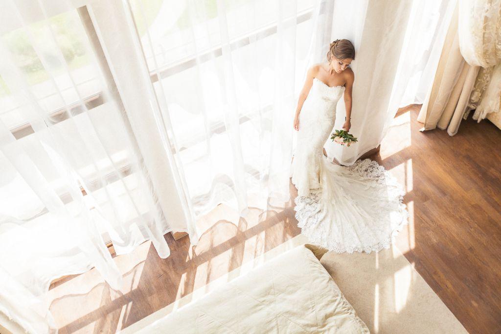 sasha-i-nastya-wedding (9)