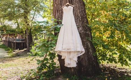wedding-dima-bella (1)
