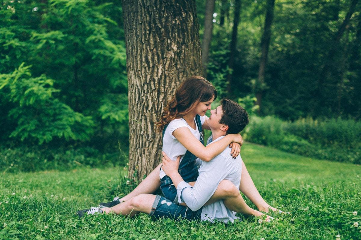 love-story-anton-nastya (11)