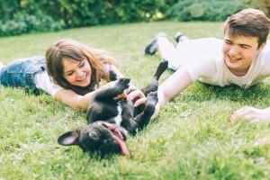 love-story-anton-nastya (15)