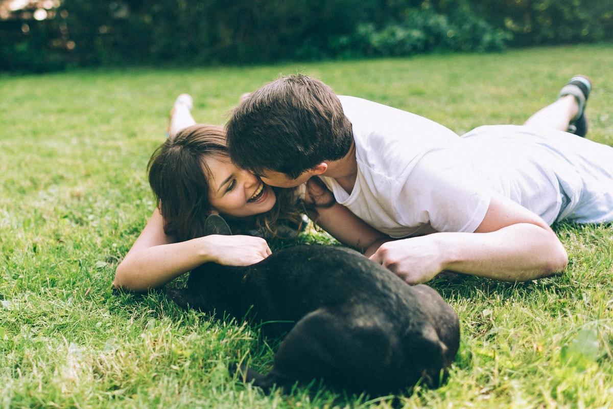 love-story-anton-nastya (18)
