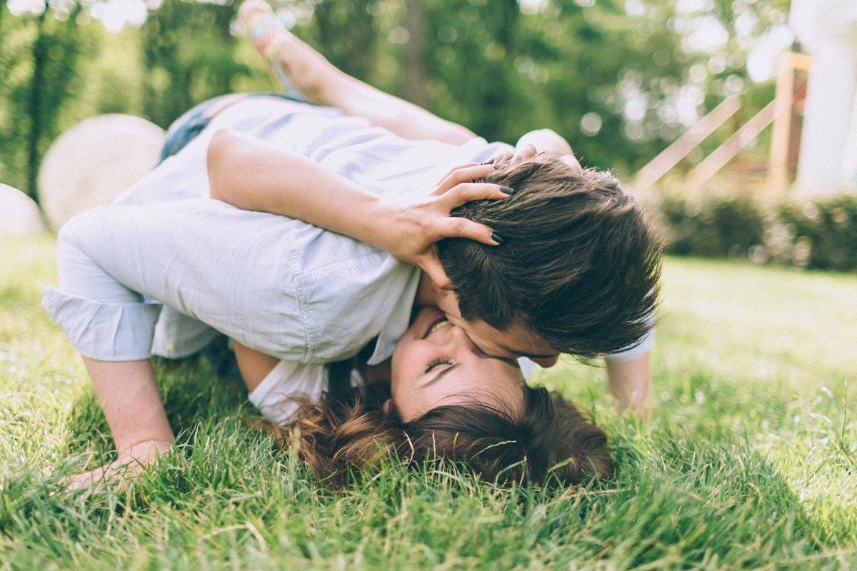 love-story-anton-nastya (4)