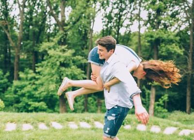 love-story-anton-nastya (8)
