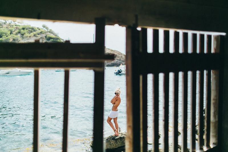 Пляж Ибица, фотосессия, фотограф в Ибица