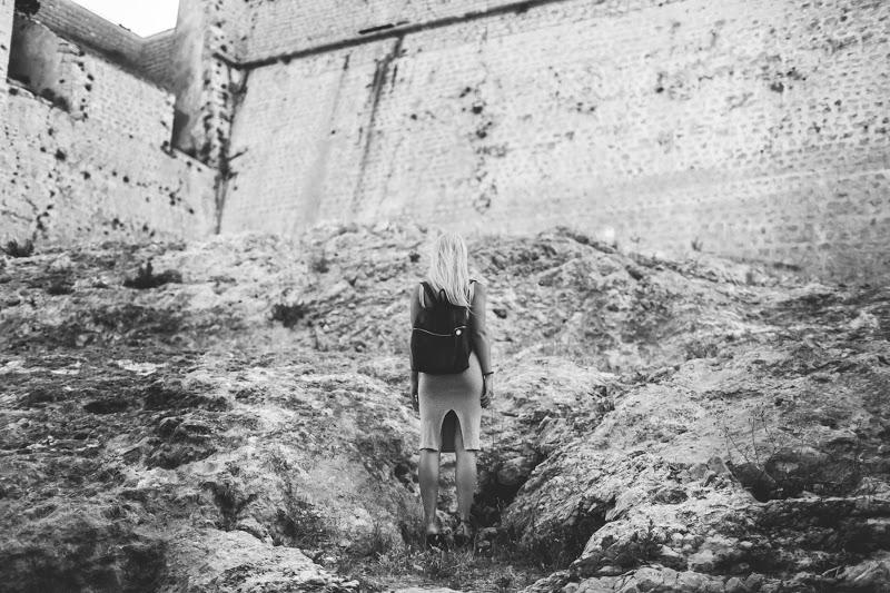 Ивиса, фотографии, Ибица, фотограф в Ибица