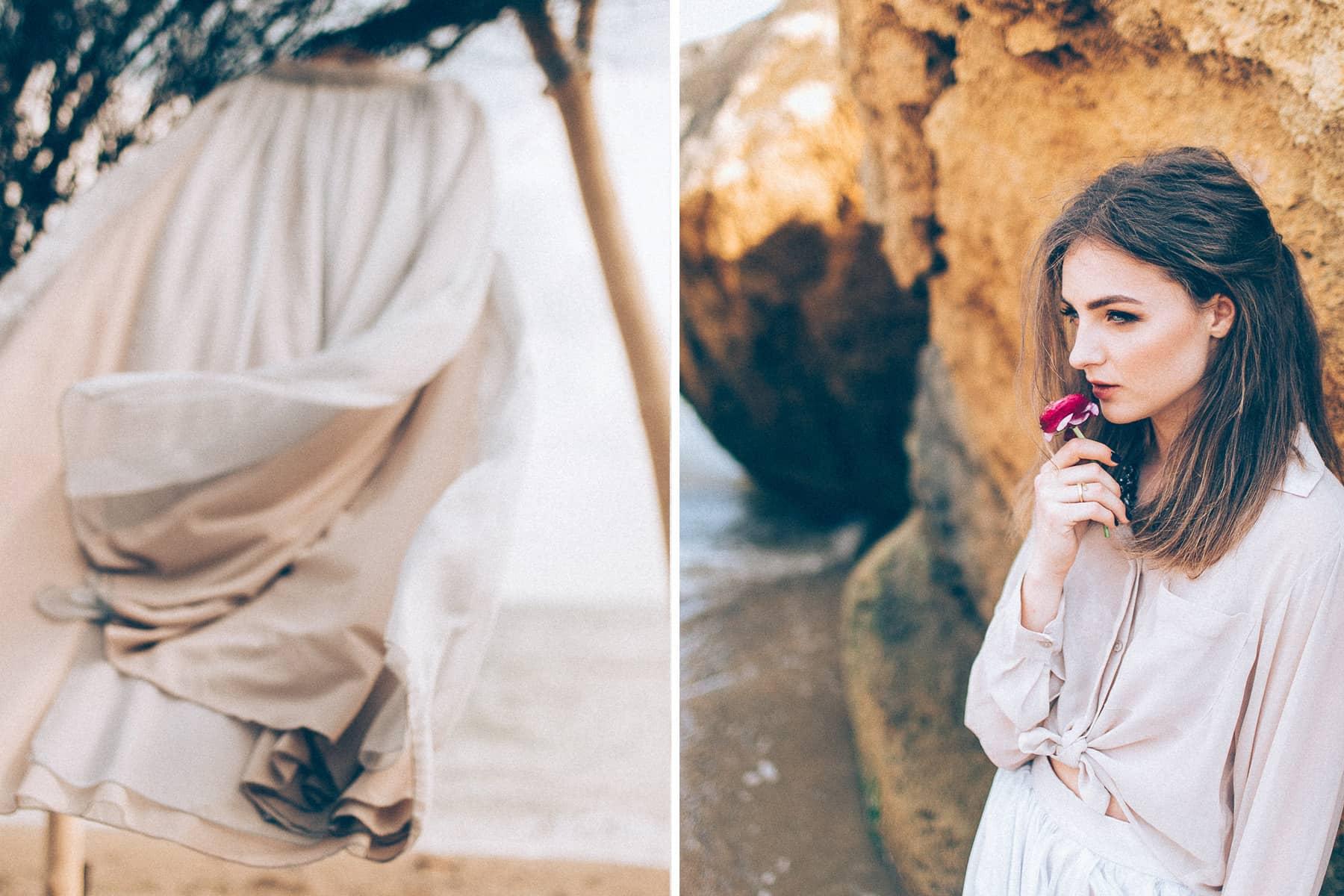 wedding-beach-love (1)