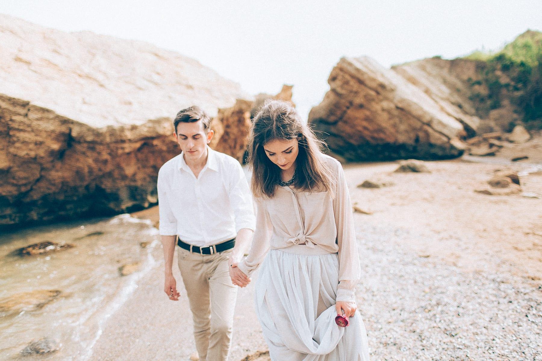 wedding-beach-love (5)