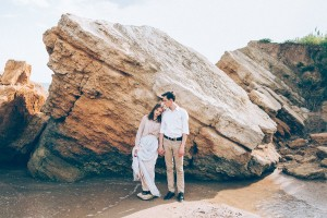wedding-beach-love (9)