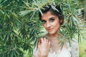 wedding-kharkov (12)