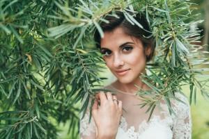 wedding-kharkov (12)