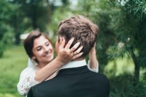 wedding-kharkov (13)