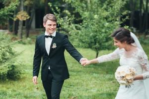wedding-kharkov (14)