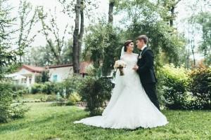 wedding-kharkov (15)