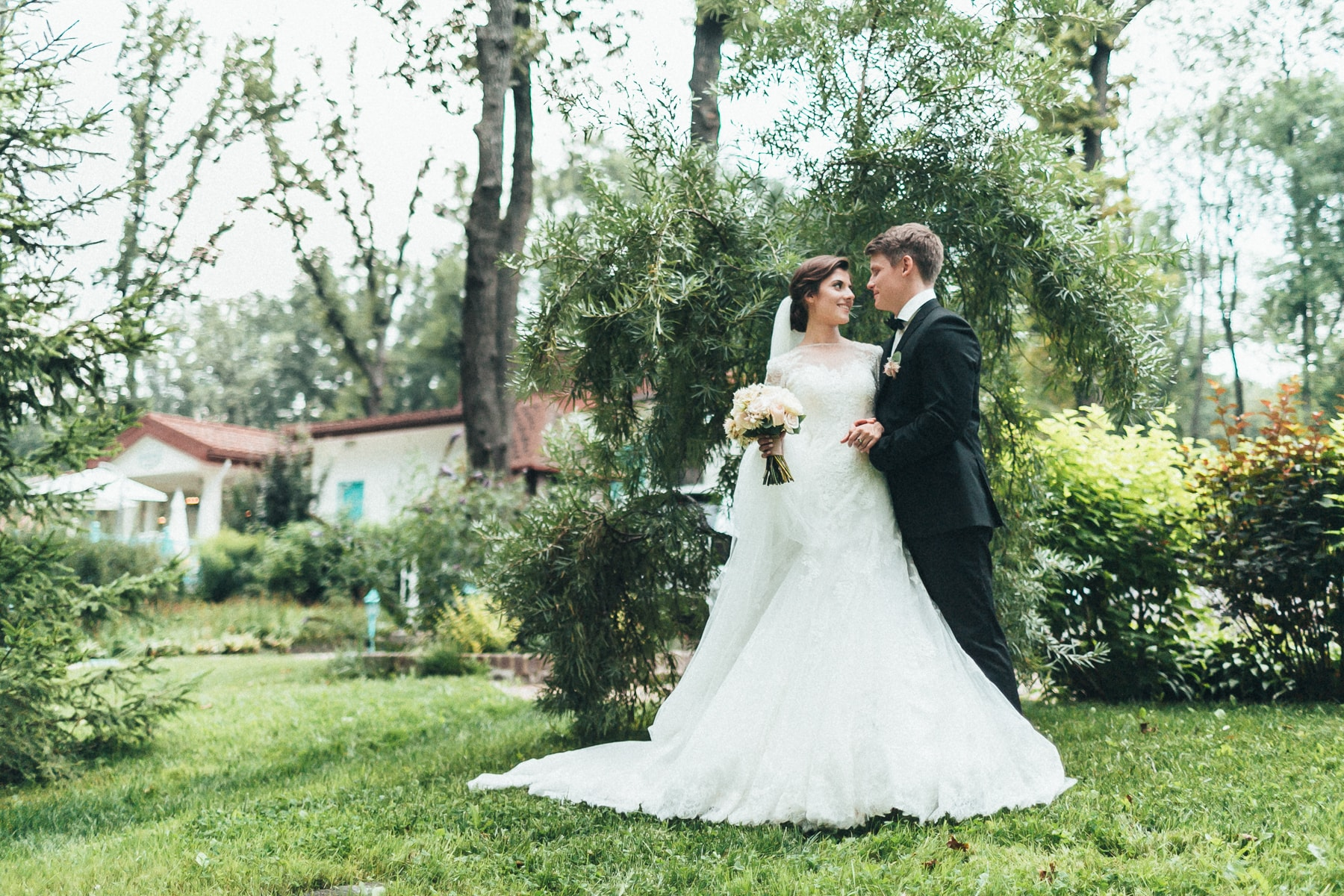 wedding-kharkov (15)