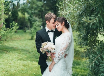 wedding-kharkov (16)