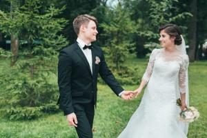 wedding-kharkov (17)