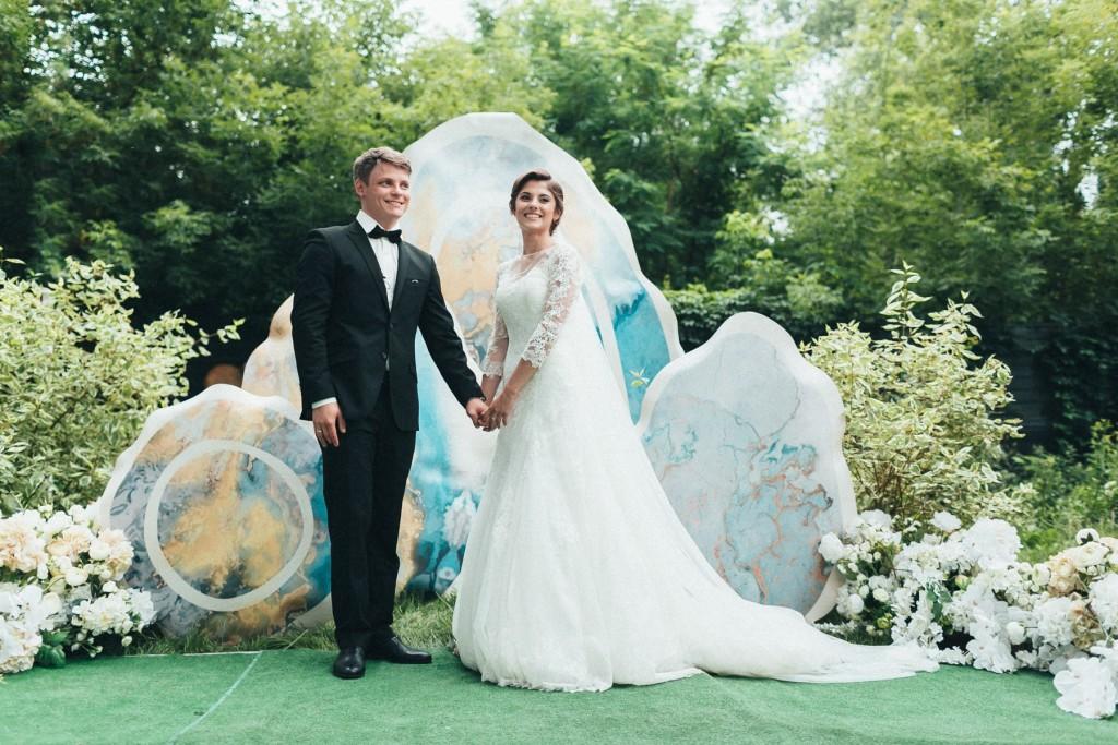 wedding-kharkov (22)