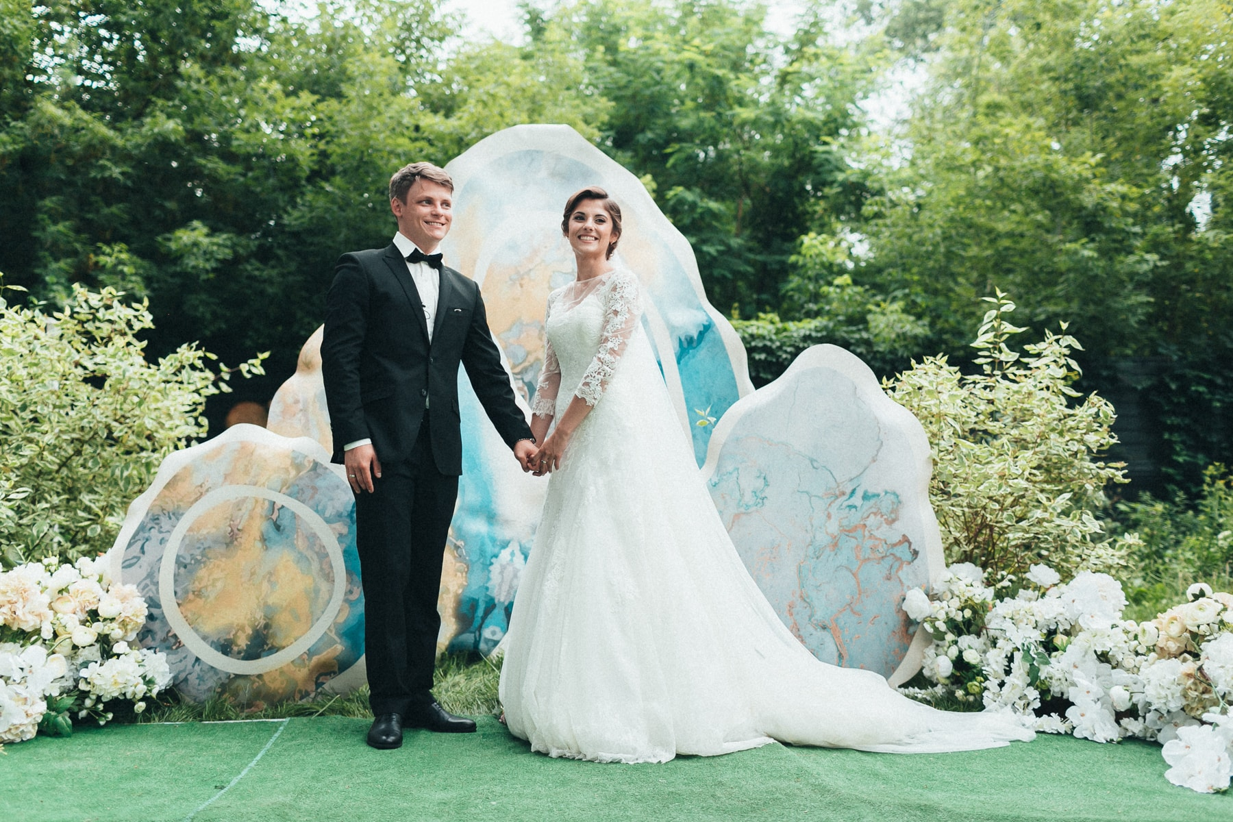 wedding-kharkov (22)