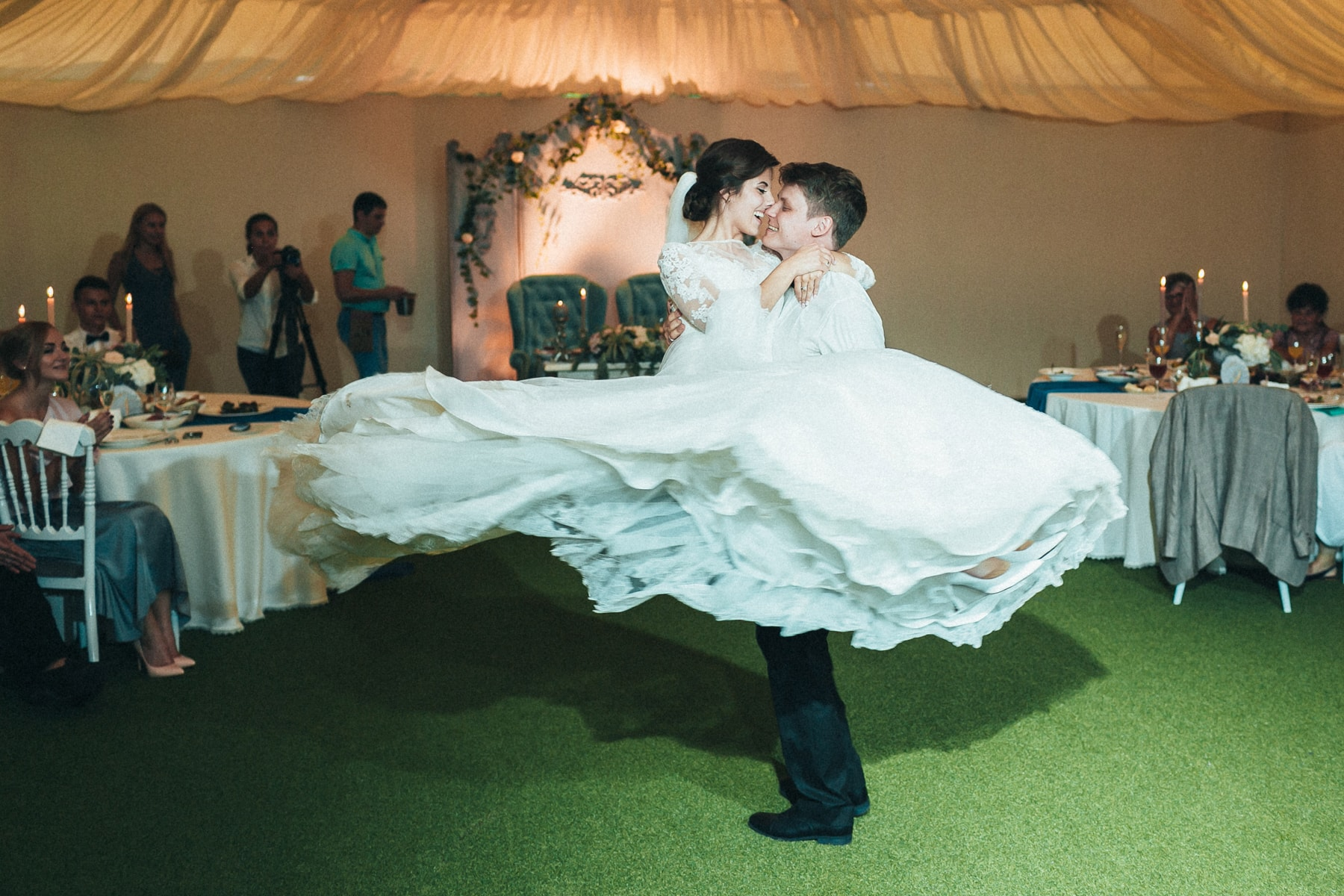 wedding-kharkov (25)
