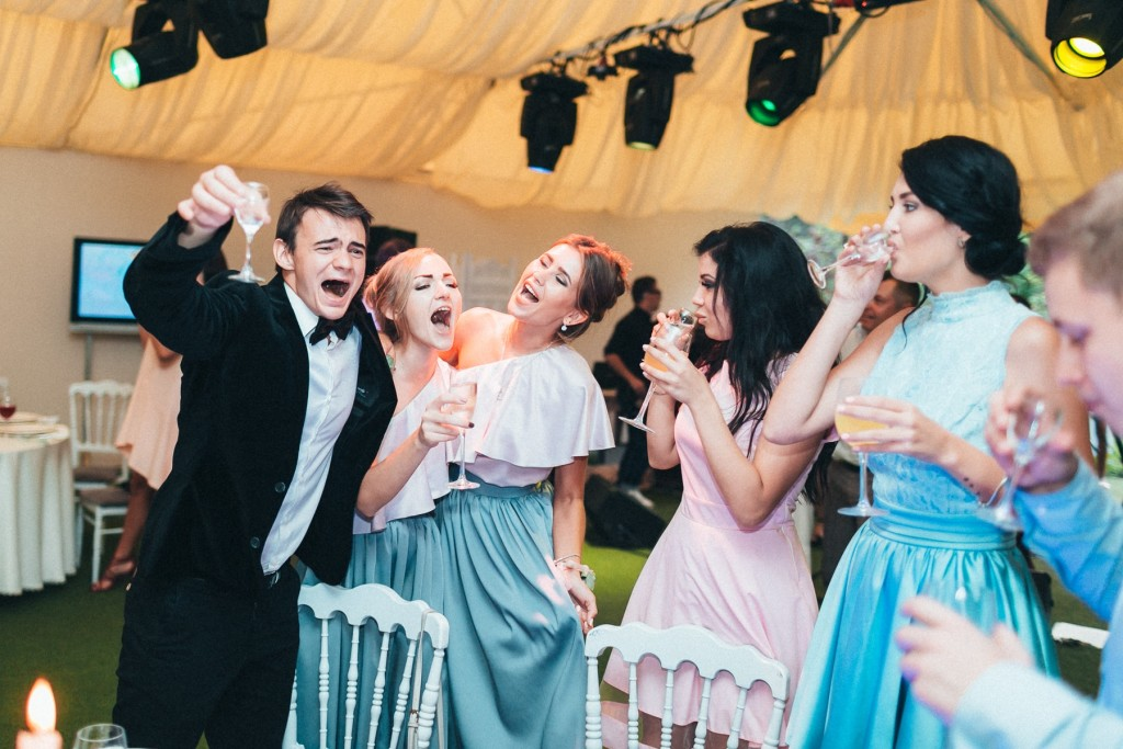 wedding-kharkov (27)
