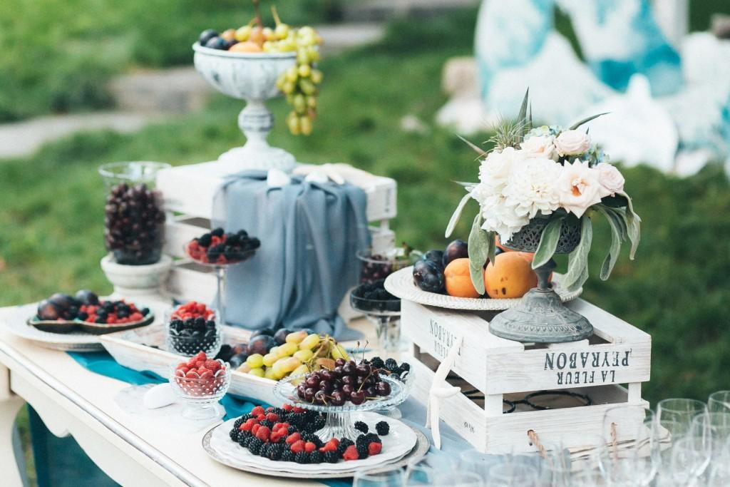 wedding-kharkov (3)