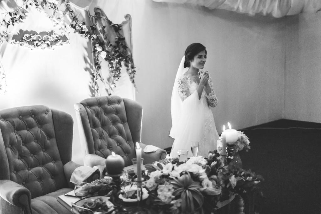wedding-kharkov (30)