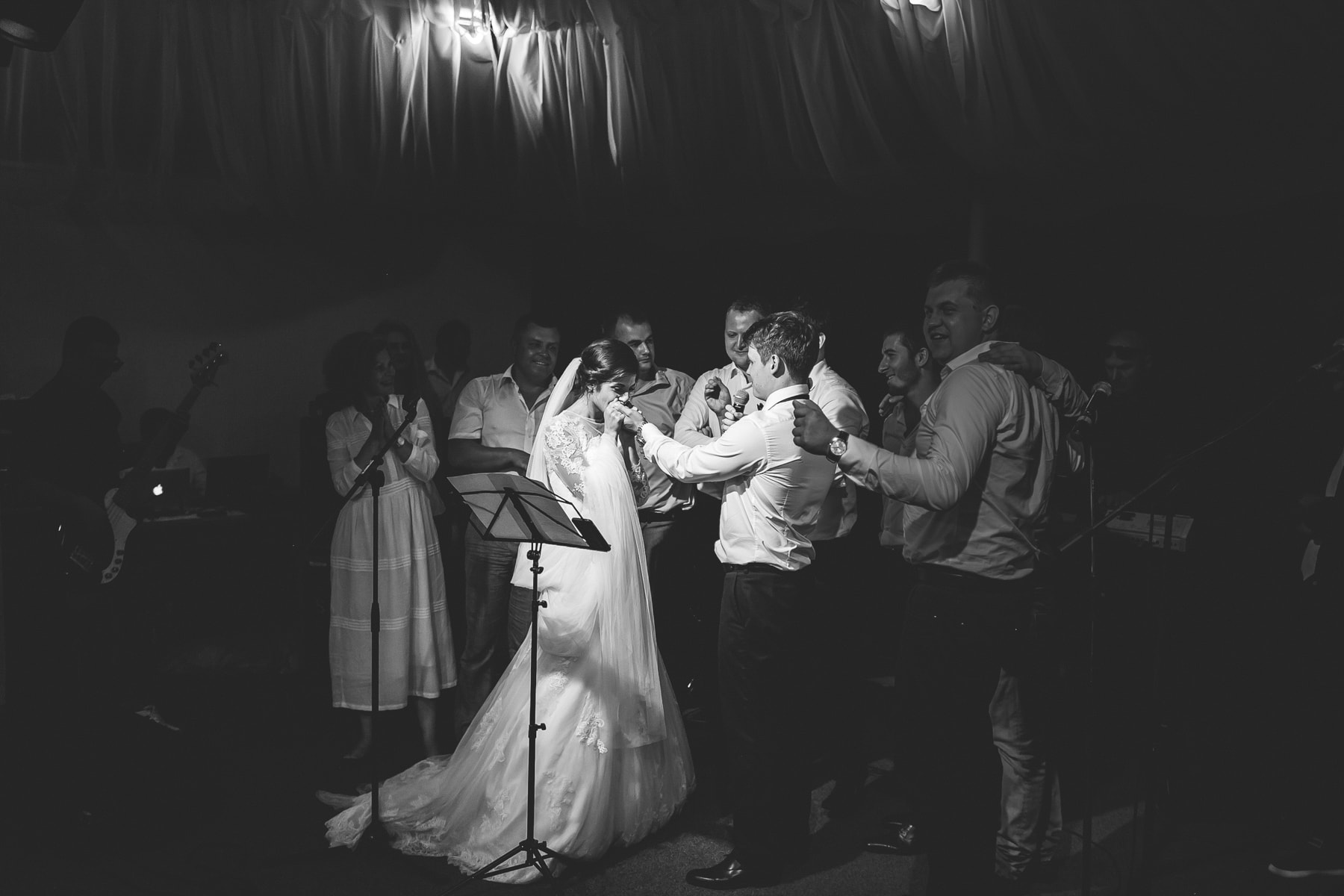 wedding-kharkov (31)