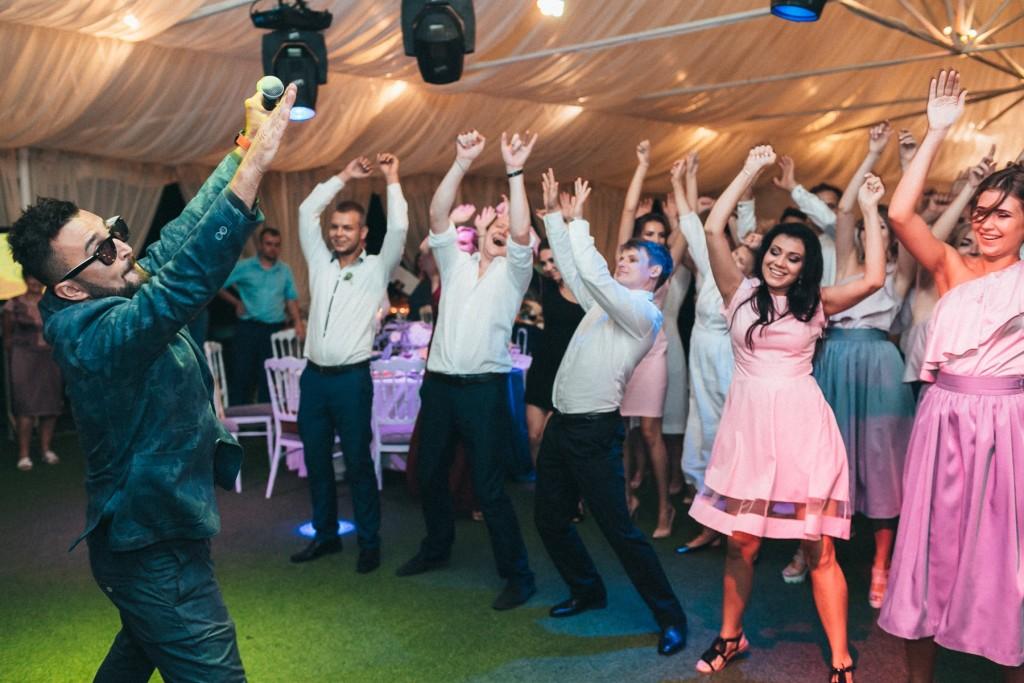 wedding-kharkov (34)