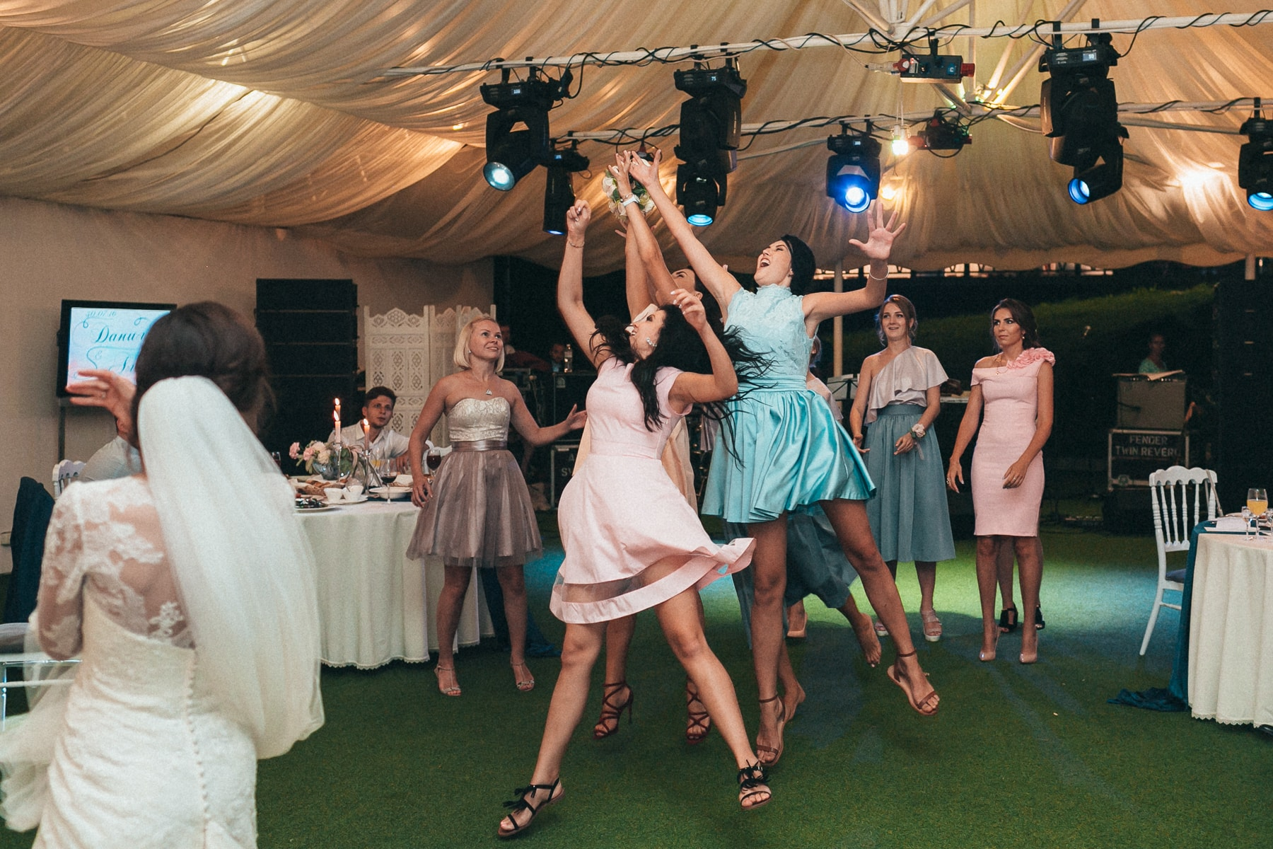 wedding-kharkov (36)