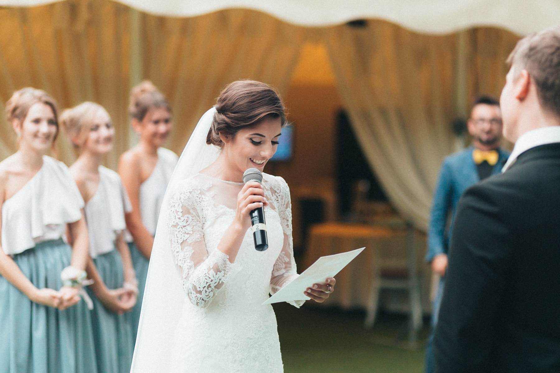 wedding-kharkov (4)