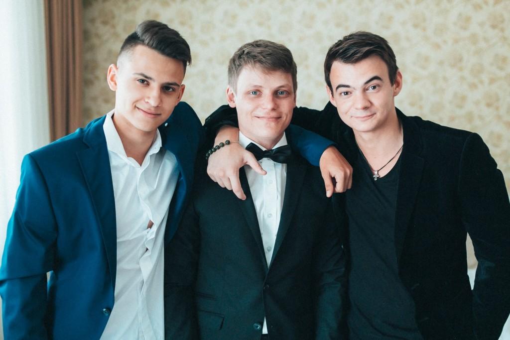 wedding-kharkov (41)