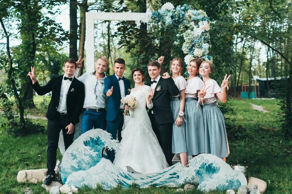 wedding-kharkov (47)
