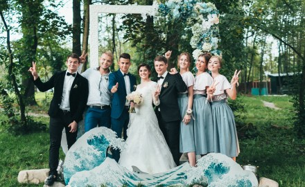 wedding-kharkov (47)