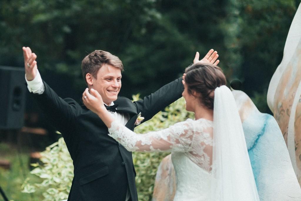 wedding-kharkov (5)