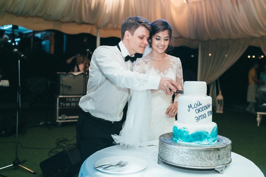 wedding-kharkov (51)